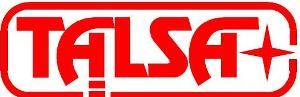 TALSA – Maquinaria industrial de embutidos