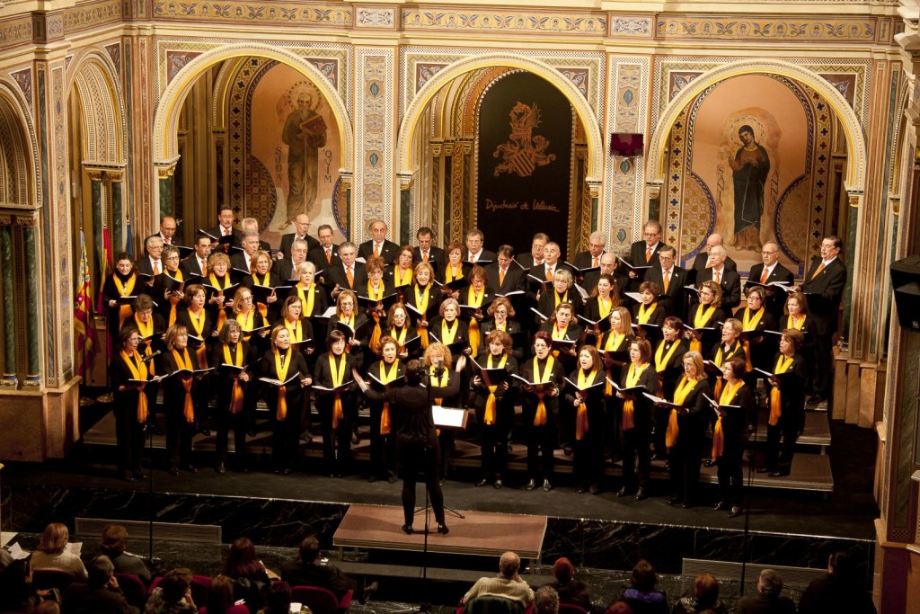 11-12 Coro Beneficencia 67