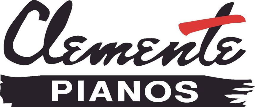Pianos Clemente