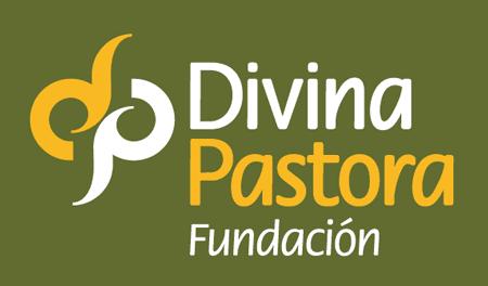 divina_pastorag