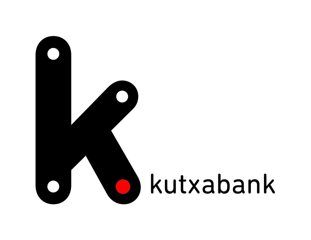 Kutxabank_01_col_pos