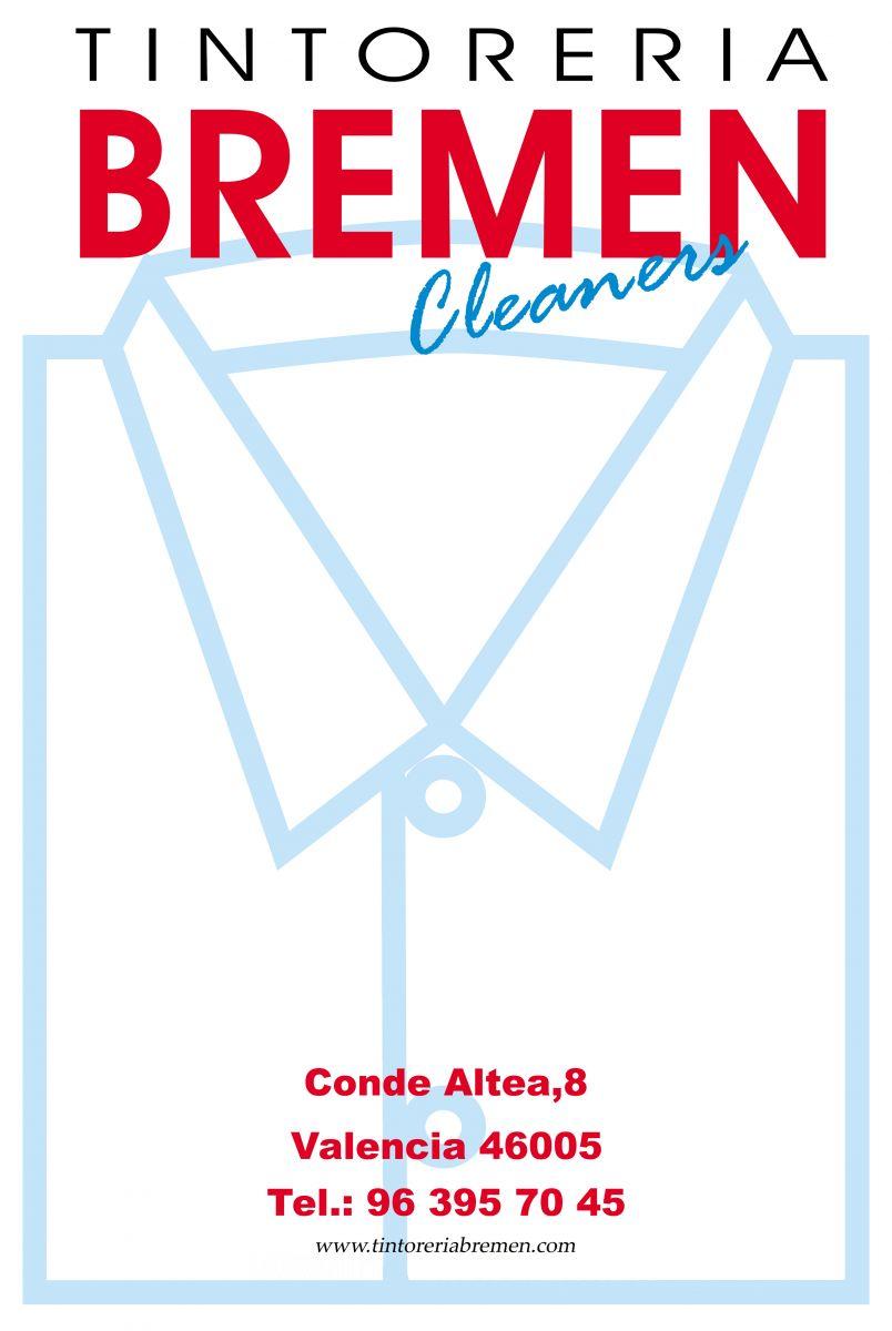 BREMEN Anuncio(1)