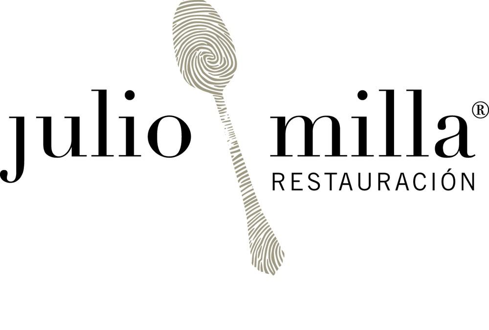 JULIO MILLA. RESTAURACION