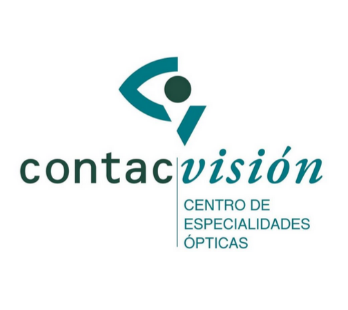 contact_vision