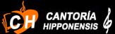 Coro Cantoría Hipponensis Valencia