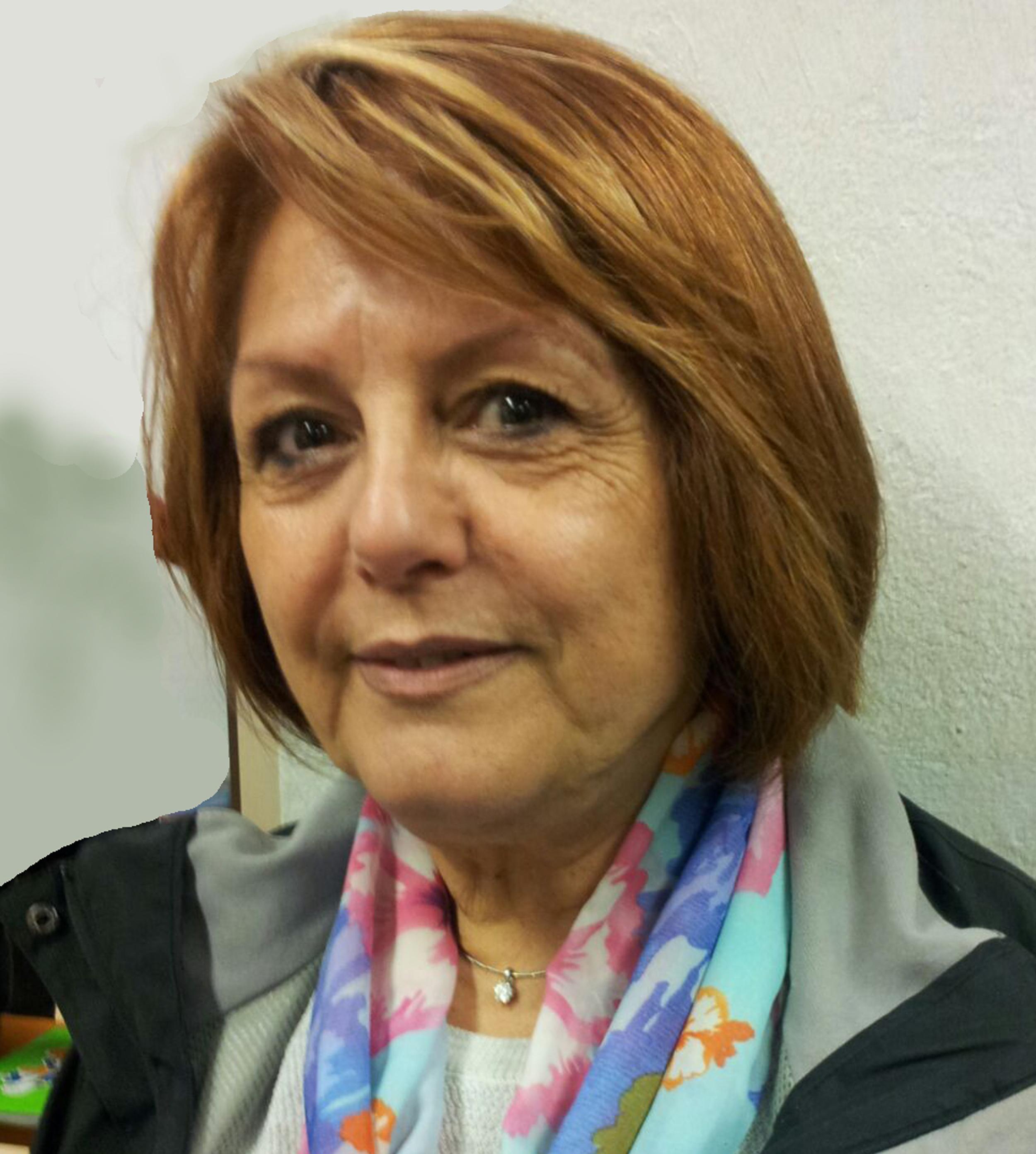 Emilia Mañez Martí 147