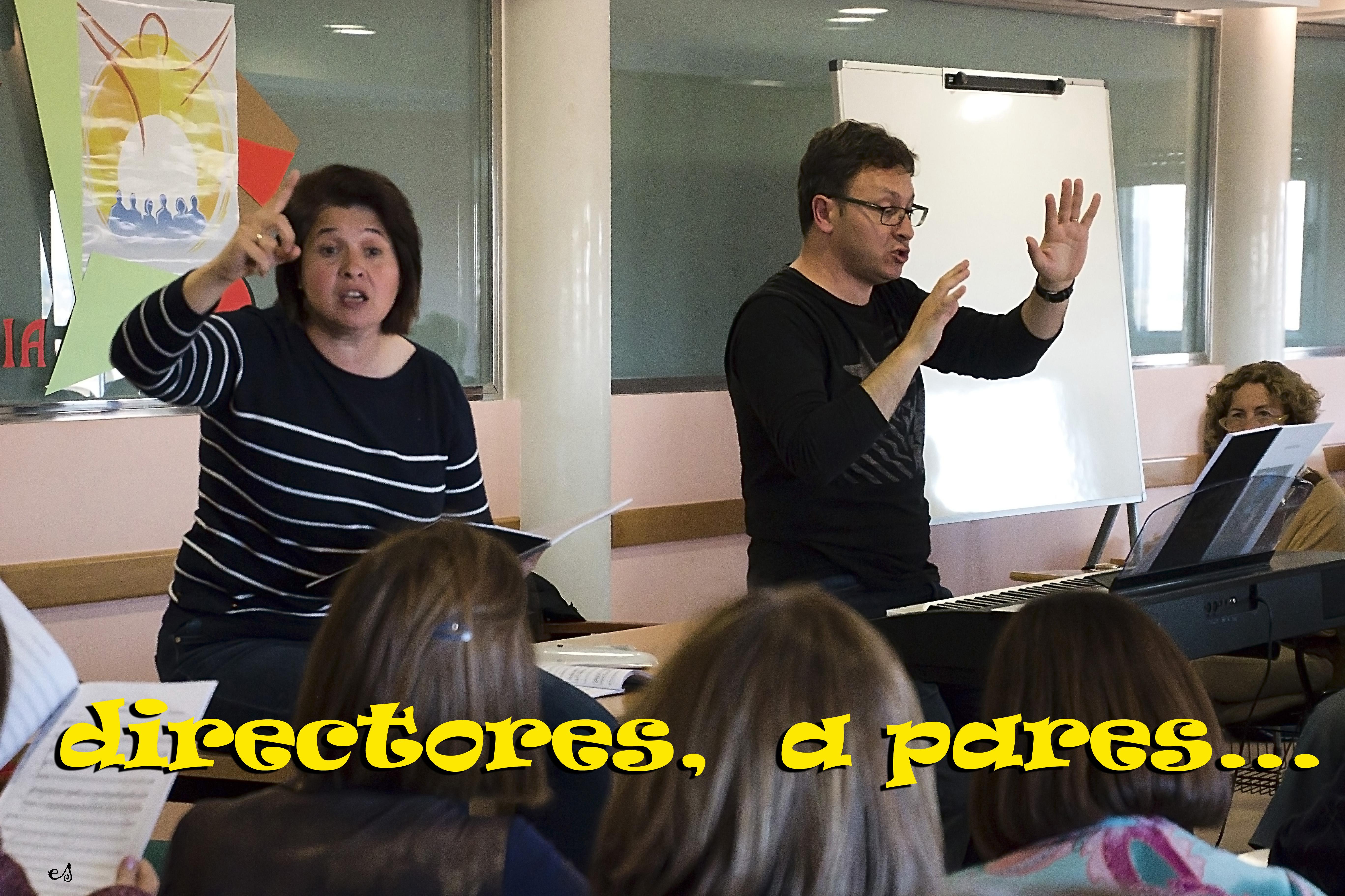 DIRECTORES 1