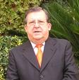 Francisco Esteve Martínez