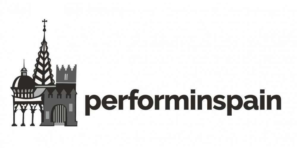 Perform in Spain