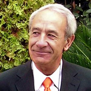 Alfonso L. Díaz Montes