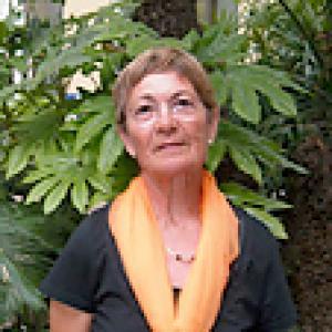 Mª Dolores Lázaro Giménez