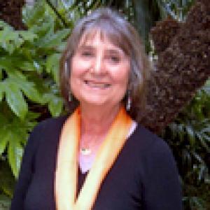 Carmela Alandí García