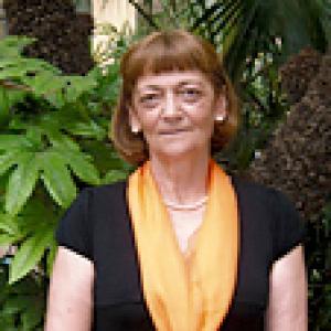 Amparo Ruiz Albiol