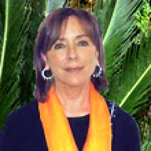Francisca Almela Domingo