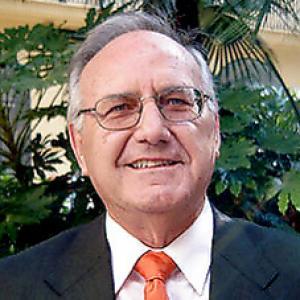 Julian Gimenez Colom