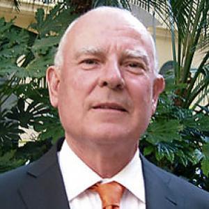 José Vicente Sancho Pérez
