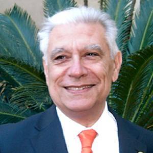Francisco Alcantud Cayuela