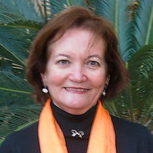 Margarita Diaz Lorente