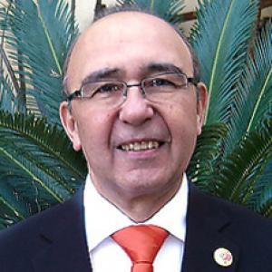 Victor Duart Belloque