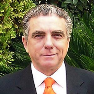 Eugenio Ruiz Maldonado