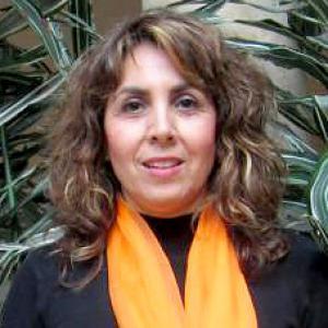 Dori Ramirez Juan