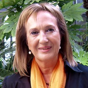 Carmen Roser Rodriguez
