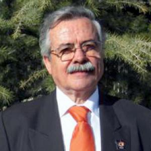 Juan Francisco Mira García-Gutierrez