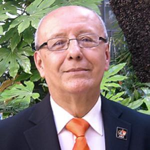 Raúl Guaraz Gutierrez