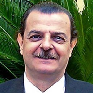 Jorge Riera Albiach