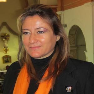 Anna Martínez Cano