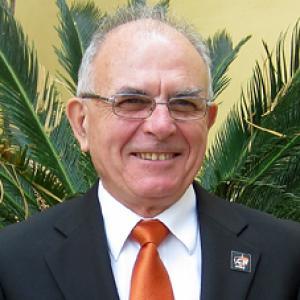 Ramón Vicente Garcerá Belenguer