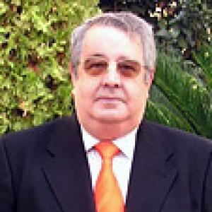 Juan José Davalillo Gómez