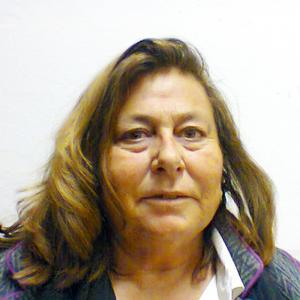 Mercedes Sustaeta Llombart