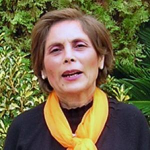Pilar Pastor Ferrandis