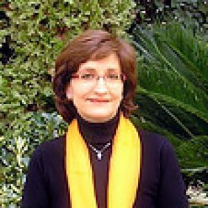 Mª José Comendador Gimeno