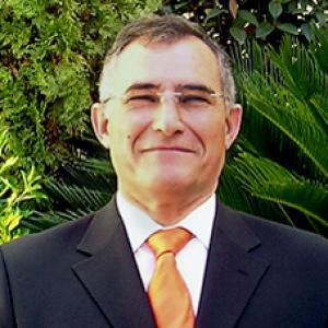 Manuel López Veral
