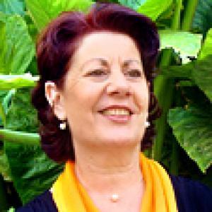 Carmen Blasco García