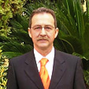 Paris Palop Jorge
