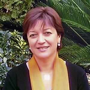 Rosa Mª Andrés Cuenca