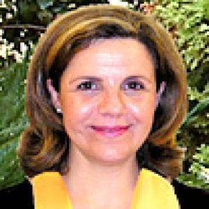 Mª Asunción Argumanez González