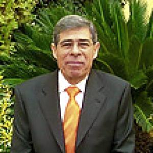 José Antonio Acosta Sánchez