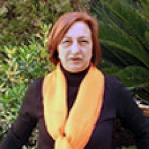 Mª Isabel Aguilar Escobedo