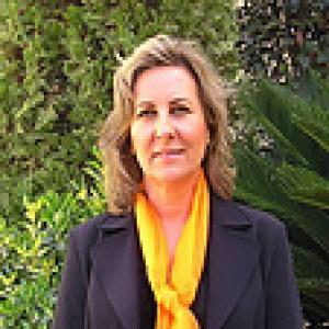Mariana Pérez Paz