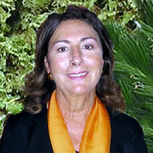 Mª Carmen Sánchez Hernández