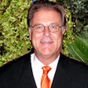 Germán Bonora Fornes