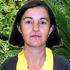 Mª José Expósito Moreno