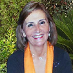 Paloma Viñals García