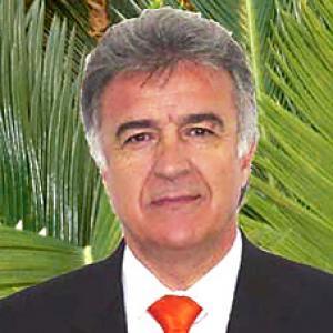 Javier Pozo Márquez